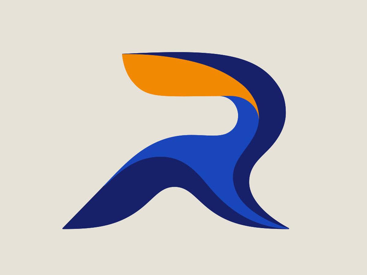 Logo de La Regional